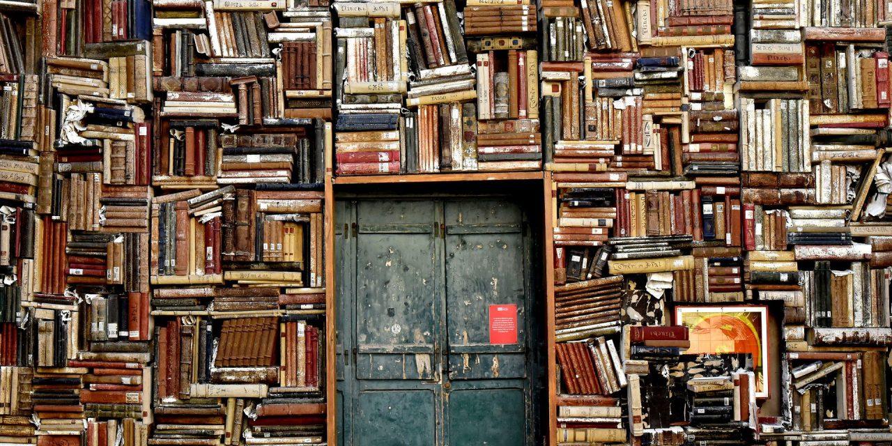 """PD Abruzzo: """"Rilanciare le biblioteche regionali, serve un piano"""""""