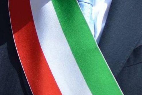 """Rosato (PD Abruzzo): """"Per i sindaci servono norme che ne rispettino ruolo e dignità"""""""