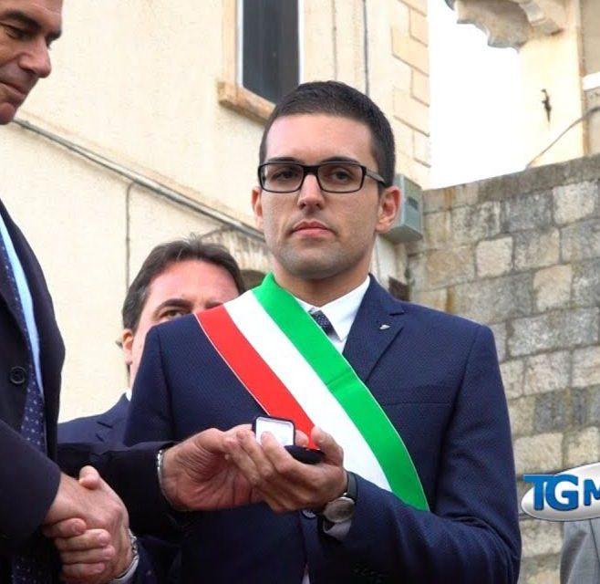 """Fina: """"Congratulazioni a D'Orazio presidente del CAL"""""""