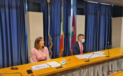 """Proposta di legge regionale sulle donne del centrosinistra: """"Quattro milioni di fondi per promuovere e tutelare parità e valorizzazione di genere"""""""