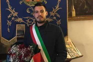 """Fina e Di Pasquale (Pd Abruzzo): """"Auguri a D'Ercole e al nuovo Direttivo di Anci Giovani regionale"""""""