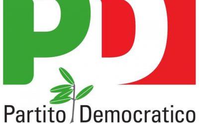 CONVOCATI CONGRESSI DELL'UNIONE COMUNALE DI PESCARA (25 SETTEMBRE) E DEL CIRCOLO DI MONTESILVANO (18 SETTEMBRE)