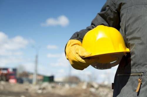 """PD Abruzzo: """"Dignità e sicurezza: prevenire la morte sul lavoro è un dovere"""""""